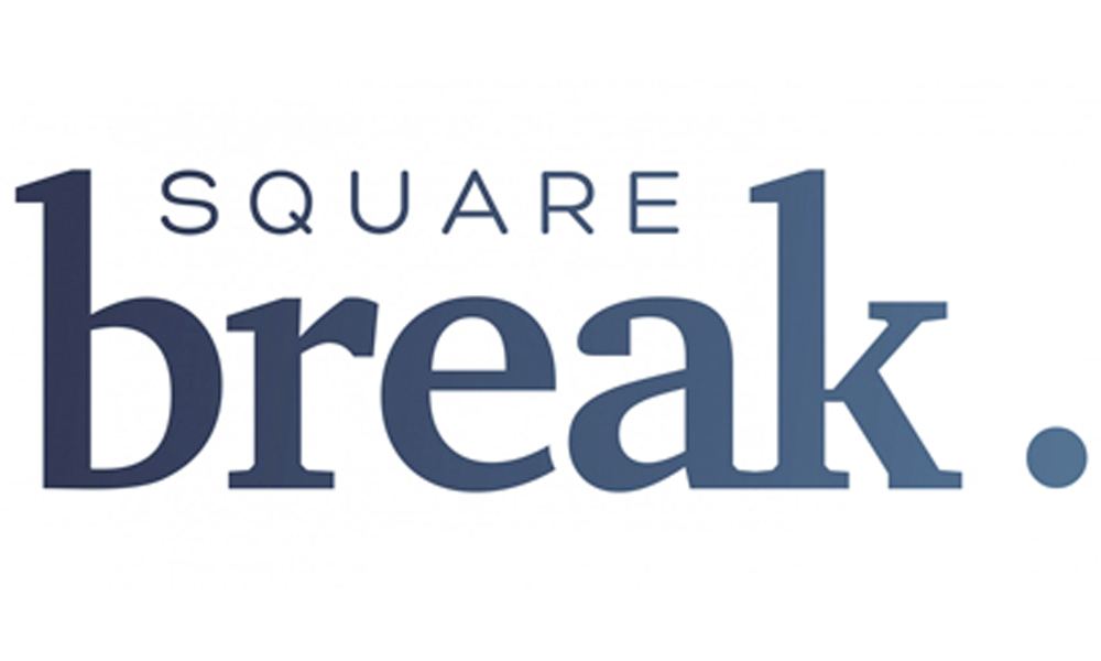 Logo Squarebreak